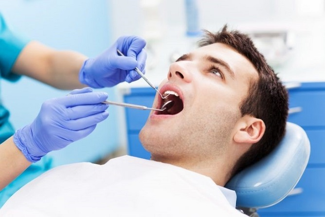 Tips to Prevent Sensitivity in Teeth
